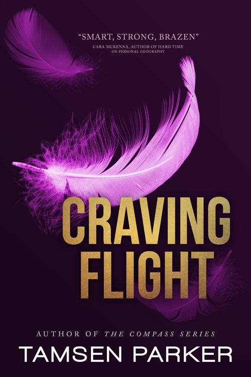 CravingFlight-500x750[1]